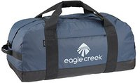 Eagle Creek No Matter What Flashpoint Duffel Large slate blue (EC-20419)