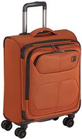 Titan Nonstop Spinner 54 cm orange