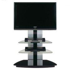 Jahnke Cuuba MR 90 LCD schwarz