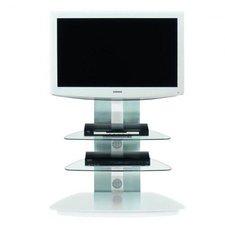 Jahnke Cuuba MR 90 LCD weiß