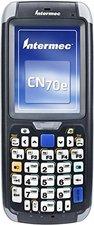 Intermec CN70e