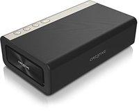 Creative Labs Sound Blaster Roar 2 schwarz