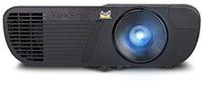 ViewSonic PJD6350