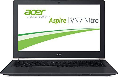 Acer Aspire VN7-571G-5050