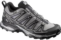 Salomon X Ultra 2 GTX W detroit/black/artist grey-x