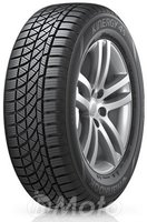 Hankook Kinergy 4S H 740 185/60 R14 82H