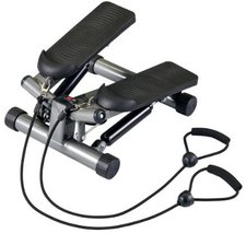 Body Sculpture BS 1320 Twist Mini stepper