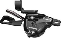 Shimano XT SL-M8000