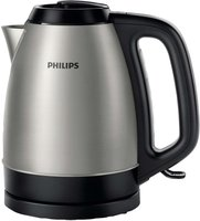 Philips HD9305/20 44 1,5 Ltr.