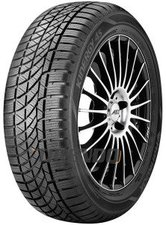 Hankook Kinergy 4S H 740 235/55 R17 103V