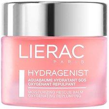 Lierac Hydragenist SOS Aqua-Balsam (50 ml)