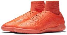 Nike HypervenomX Proximo II IC Jr