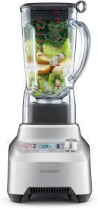 Gastroback Design Mixer Advanced Professional (41007)