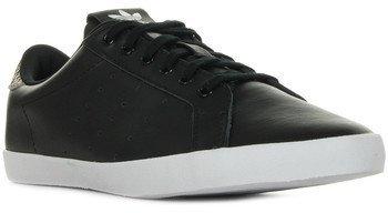 Adidas Miss Stan W Snake core black/white