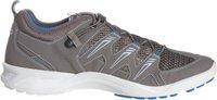 Ecco Terra Cruise (841034) warm grey/dark clay/dynasty
