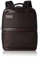 Samsonite Cityscape Class Laptop Backpack Expandable 15,6