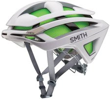 Smith Overtake