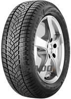 Goodyear Ultragrip Performance Gen-1 215/65 R16 98H
