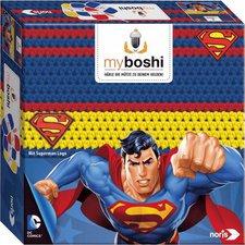 Noris myboshi- Superhelden Superman