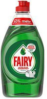 Fairy Ultra Plus Konzentrat (450 ml)