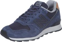 New Balance WR996 navy (WR996GC)