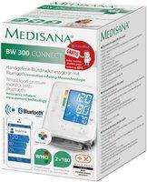Medisana BW300