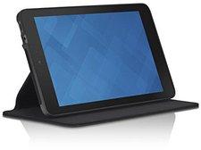 Dell Folio (Venue 8 3840/Venue 8 Pro 3845/5830)
