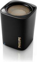 Philips BT100 schwarz