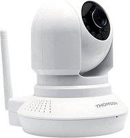 Thomson 512392