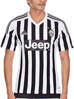 Adidas Juventus Turin Home Trikot 2015/2016