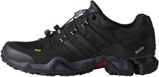 Adidas Terrex Fast R GTX core black/dark grey/white