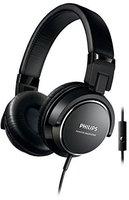 Philips SHL3265DG