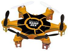 Revell Multicopter Nano Hex
