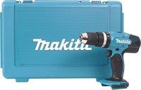 Makita DHP453ZK (im Koffer)