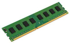 Kingston 32GB DDR3-1333 (KTD-PE313LLQ/32G)