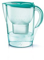 Brita Marella XL Wasserfilter Mint
