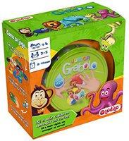 Game Factory Grabolo Junior