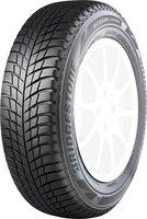 Bridgestone LM-001 205/60 R16 96H