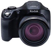 Kodak Pixpro AZ521