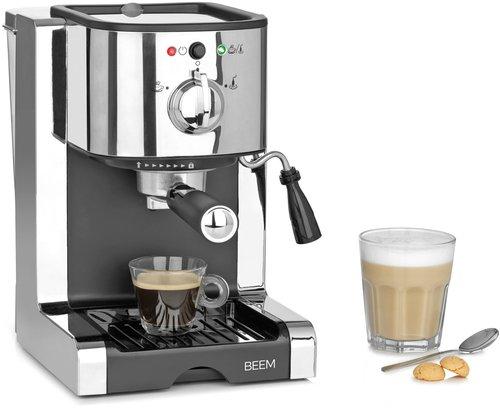 Beem Espresso Perfect Ultimate