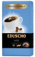 Eduscho Gala Professional Harmonisch Mild gemahlen (500 g)