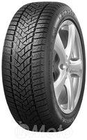 Dunlop Winter Sport 5 215/55 R16 97H