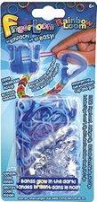 Rainbow Loom Fingerloom (21997)
