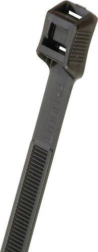 UV-Kabelbinder (Grün)