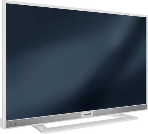 Grundig 22 VLE 5520 WG (weiß)