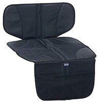 Chicco Sitzschutzauflage Deluxe