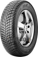 Bridgestone Blizzak LM-001 195/65 R15 95T