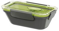 Emsa BENTO BOX, Lunchbox 0,5 l, rechteckig