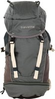 Travelite Basics Backpack XL (6905)
