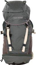 Travelite Basics Backpack XL fir green (6905)